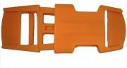 Фотополимер для 3D-принтера ABflex 2
