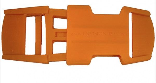Фото фотополимер для 3D-принтера ABflex 2
