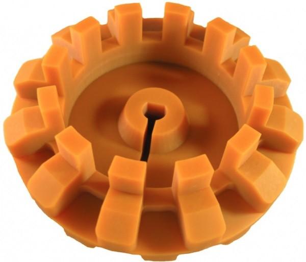 Фото фотополимер для 3D-принтера ABS-tuff 1