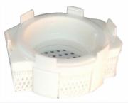 Фотополимер для 3D-принтера ABS 3SP™ White 2