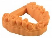 Фото фотополимер для 3D-принтера E-Denstone