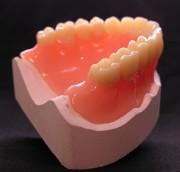 Фотополимер для 3D-принтера E-Dent 4
