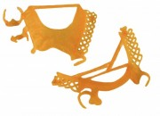 Фотополимер для 3D-принтера E-Partial (EC1000) 4
