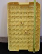 Фотополимер для 3D-принтера LS600 2