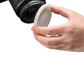 Фото фотополимер для 3D-принтера PolyJet Специализированный полипропилен