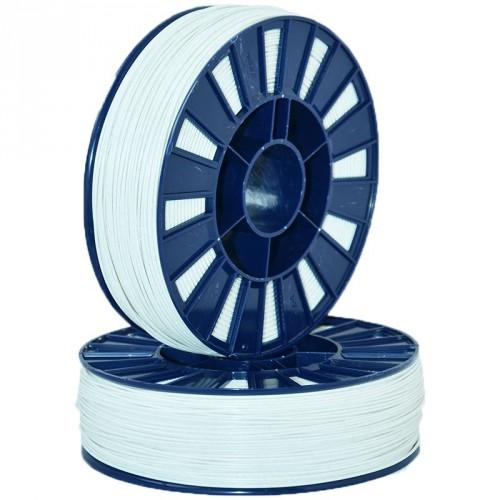 Фото нить для 3D-принтера ABS пластик 1,75 SEM мрамор