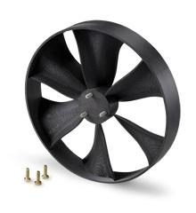 Фото нить для 3D-принтера FDM ABS-M30 пластик Stratasys