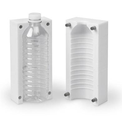Фото нить для 3D-принтера FDM PC-ISO пластик Stratasys