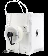 3D принтер Ultimaker 3 (3)
