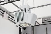 3D принтер Ultimaker 3 (5)