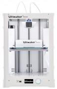 3D принтер Ultimaker 3 Extended (3)