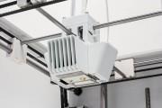 3D принтер Ultimaker 3 Extended (6)