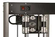 3д принтер  3DQ One 2