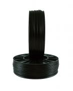 PLA пластик 1,75 SEM черный 2