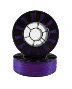 PLA пластик 1,75 SEM фиолетовый 3