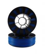 PLA пластик 1,75 SEM синий 3
