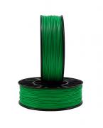 PLA пластик 1,75 SEM зеленый 2