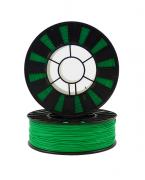 PLA пластик 1,75 SEM зеленый 3