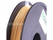 Нить для 3D-принтера PVA eSUN 1.75 мм