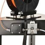 3D принтер 3DQ Mini 6