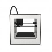 3D принтер CYBERMICRO 2