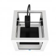 3D принтер CYBERMICRO 3
