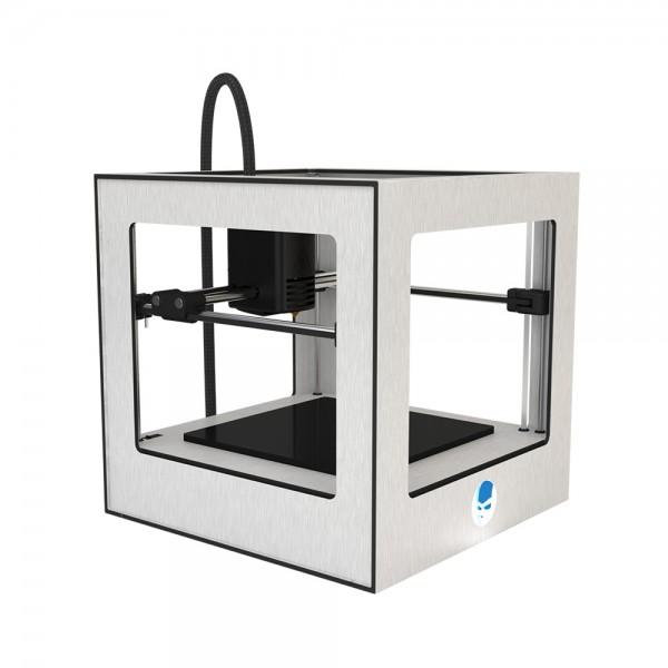 Фото 3D принтер CYBERMICRO