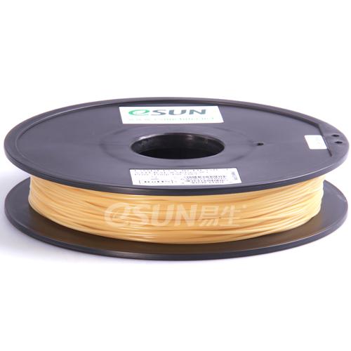 Фото нить для 3D-принтера PVA eSUN 1.75 мм