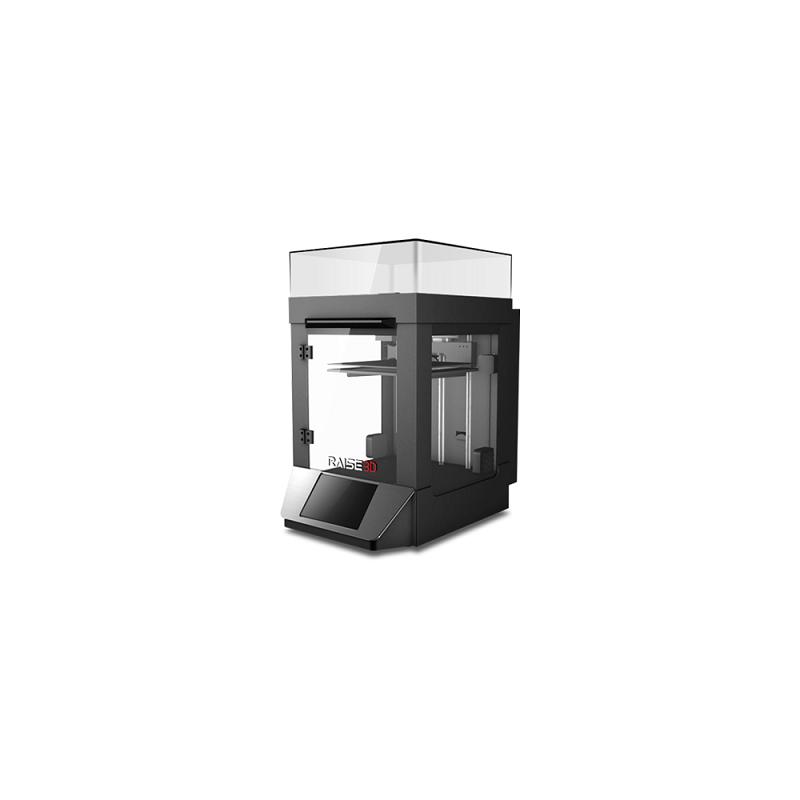 Фото 3D принтер Raise3D N1 Dual 31