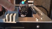 3D принтер Raise3D N1 Dual 5