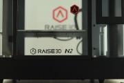 3D принтер Raise3D N2 Dual 2