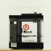 3D принтер Raise3D N2 Dual 1