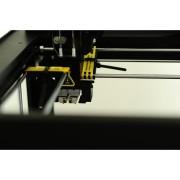 Пример модели, напечатанной на 3D принтере Raise3D N2 Dual plus 7