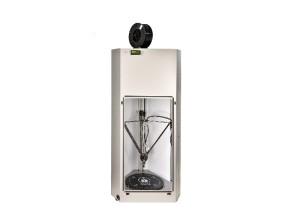 Обзор 3D принтера Prism Pro V2