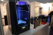 3D принтер Picaso 3D Designer X Pro 3