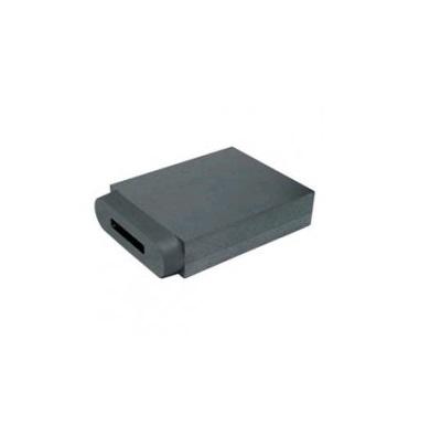 фото Фильера для полосы СС400 под полосу 5 х 50 мм, (Н90 х 65 х 20мм R1)