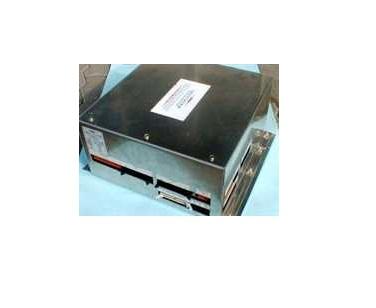 Фото Генератор запасной G или Н-типа к MU-серии,VC500-600, CC400-420