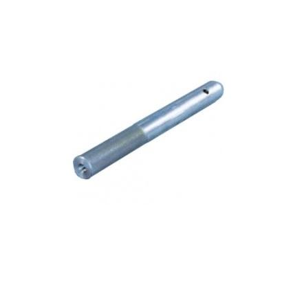 Фото Стержень для литья трубки Dвнут.=10,8 мм
