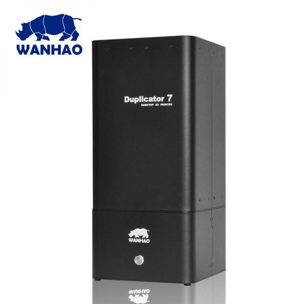 photo-3d-printer-wanhao-duplicator7-11
