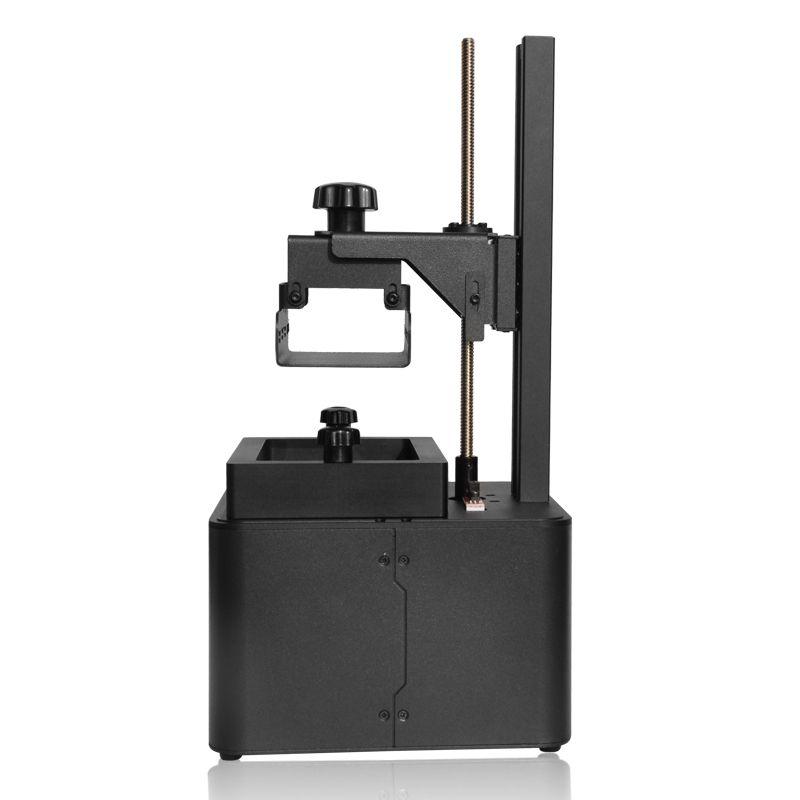 photo-3d-printer-wanhao-duplicator7-12
