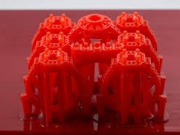 kupit-3d-printer-10