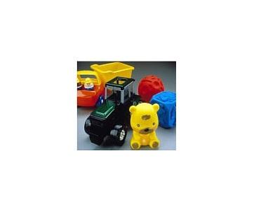 Фото Пигменты для пластиков и резин серии SL