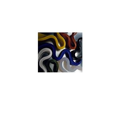 Фото Пигменты для жидких силиконовых резин и герметиков