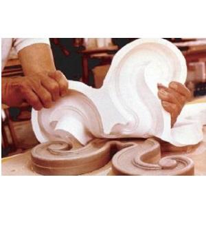 Фото Резина силиконовая для форм Lasil S-2