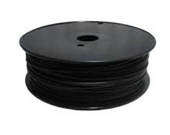 Фото ABS conductive токопроводящий FL33 1 кг