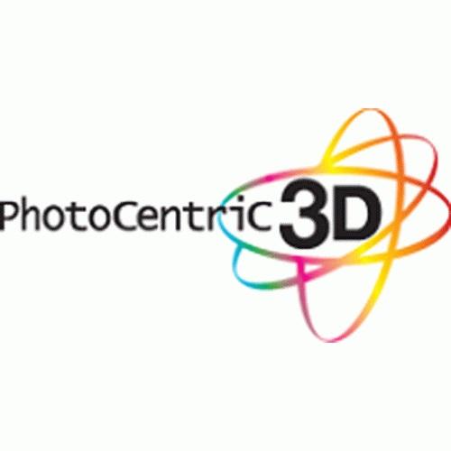 Фото Лицензия PhotoCenric на ПО Creation Worksop на 1 год