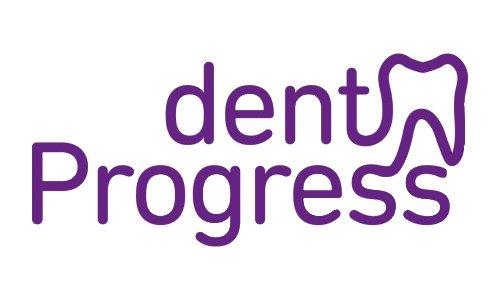 Фото Медицинское ПО для для 3D сканеров dentProgress