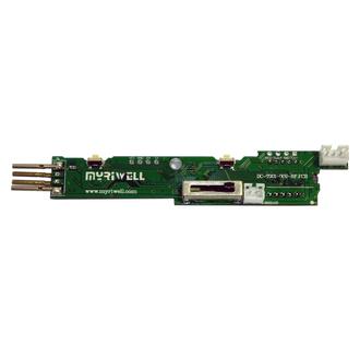 Фото Плата управления для 3D ручки Myriwell (без дисплея)