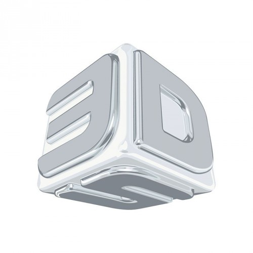 Фото ПО для печати Сетевая лицензия 3DEdit Pro Network