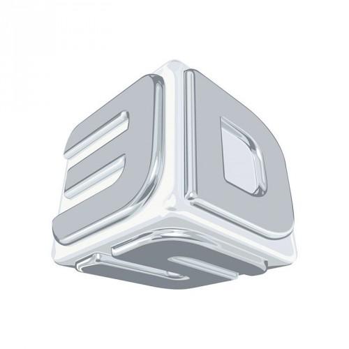 Фото ПО для печати Upgrade 3DEdit-Pro